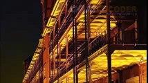 41 【レビュー必見!】スキャルピングFXプロ プロも使う追撃シグナルで短期安全資産運用 特典 評判 購入 感想 お試し 動画 ブログ 評価 ネタバレ レビュー