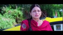 Yaar Di Gali _New Punjabi Song 2016 _ Nooran Sisters _ Channo Kamli Yaar Di _ ! Classic Hit Videos