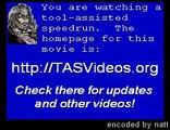 TAS Clue SNES in 0:26 by Deign
