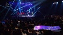 iKON - MY TYPE Yoo Hee-yeol's Sketchbook