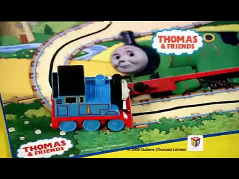 Talking Thomas Draw & Drive Peppa Pig Draw & Drive