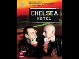Chelsea Hotel - Femme Fatale (Lou Reed)