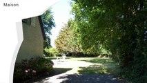 A vendre - Maison - SAINT-ANDRE-DES-EAUX (44117) - 120m²
