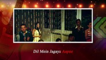 Dard-E-Dil' Full Song with lyrics | Karz | Rishi Kapoor, Tina Munim