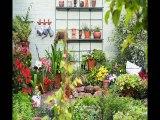 Идеи для вашего сада на Даче