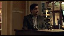 The lobster Trailer (2016) Bande annonce (Collin Farrell)