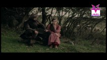 Dirilis Episode 03 Full In HD 31st August 2015