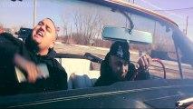 We Rollin - Deep Jandu Ft. Sukhe Muzical Doctorz - HD Punjabi Video Song-)