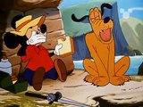 Cartoni Animati - Walt Disney - Topolino, Paperino e Pippo - Topolino a pesca=.a