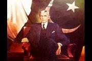 Aye Quaid-e-Azam Tera Ehsan ha Tere Ehsan Hai