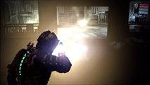 Dead Space [Walkthrough] Partie 13 : La Fin !!