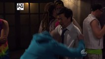 ABC Friday Comedies 10-2 Promo - Dr. Ken, Last Man Standing (HD)