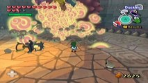 Lets Play | The Legend of Zelda the Wind Waker | German/100% | Part 57 | Luigis Mansion Returns!