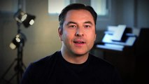 David Walliams wants Britain's Got Talent 2014 to be the best series EVER!