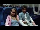 Film de zombie mort-vivant complet en français Horreur HD