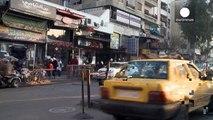 """A Damasco c'è scetticismo sul cessate il fuoco, Assad """"avanti fino alla vittoria"""""""