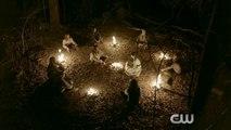 The Vampire Diaries 7 Sezon 13. Bölüm 3 Extended  Fragmanı 'This Woman's Work' (HD)