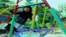 Naik Kereta Api tut Tut Tut - Lagu Anak Playgroup Indonesia