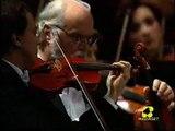 Mahler 4th. Symphony 2nd. mov (1) Orchestra Filarmonica della Scala, Riccardo Chailly