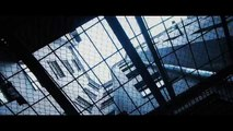 Darrell - Ma Clique (Prod. By Trafeek Muzic & L3gion) ¦ Clip Officiel