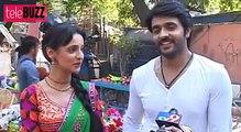 Rudra & Paro REVEAL UPCOMING TRACK of Rangrasiya 26th May 2014 FULL EPISODE HD