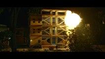 ROCKY HANDSOME  Teaser  John Abraham, Shruti Haasan  T-Series
