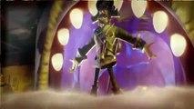Dessins animés 2015 complet - Films pour enfants - Films danimation 2015
