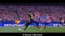 Top 50 Craziest Football Skills Ever - Dailymotion
