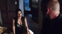 Shadowhunters 1x06 Sneak Peek #2  Of Men and Angels