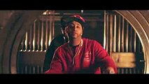 We Rollin - Sukhe, Deep Jandu, J-Hind, Shrey Sean, Blizzy and Minister Music - Speed Records