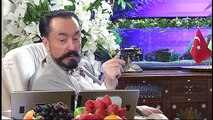 Adnan Oktar: I have over 300 books that are translated in 73 different languages.
