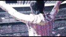 A Bigger Splash Official Trailer #1 (2016) - Dakota Johnson, Ralph Fiennes Movie HD