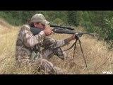 Hunting Black Bear in Idaho