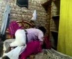 Funny Videos 2016 - funny video Video clips   43   বিশ্ব এখন হাতের মুঠোয_7  banglar natural  girl