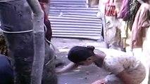 Funny Videos 2016 - funny video Video clips   45   বিশ্ব এখন হাতের মুঠোয_7 Desi Girls Bathing   Hidden গুসল