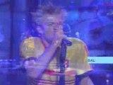 Sum 41, Rob Halford (Judas Priest), Tommy Lee (Motley Crue)