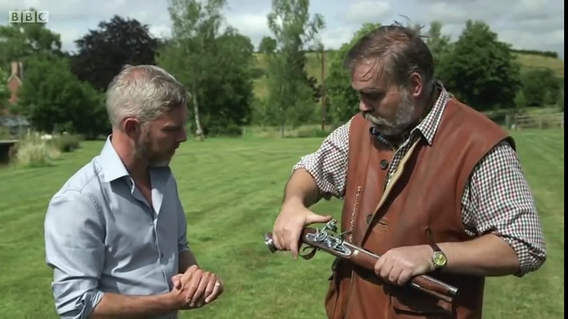 britains-outlaws-highwaymen-pirates-and-rogues-bbc-documentary-2015_DocuNow