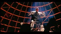 2Pac featuring Dr. Dre and Roger Troutman - California Love (1996) (Official music video) - HIGH QUALITY