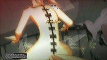 NARUTO STORM 4 / Allied Shinobi Forces Jutsu