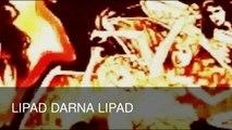Vilma Santos as DARNA!