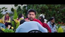 Miruthan Munnal Kadhali Video Song Jayam Ravi   Lakshmi Menon   D. Imman