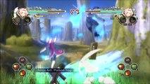 The Wrath Of Pts Sakura #4 Epic PTS Sakura Mirror