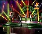 វណ្ណា ស័ក្តិ | Bayon Carabao Concert 13 Feb 2016 | Bayon Concert (720p Full HD) (720p FULL HD)