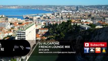 FRENCH MIX Français 2016 DEEP HOUSE REMIX LOUNGE MEILLEUR CHANSONS CHILLOUT MUSIQUE FRANCE DISCO