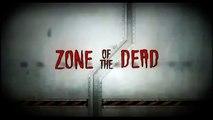 Film horreur complet en francais nouveauté Zombie meilleur film dhorreur entier en franca