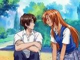 Mes Meilleurs Mangas avec Romance