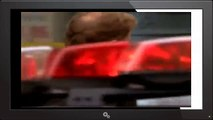 New York Cops NYPD Blue Staffel 2 Folge 13 deutsch german