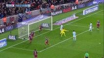 Liga : Messi et Suarez marquent un penalty à deux !