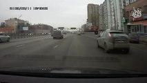 Уличные гонки - Street Race [Golf GTI vs Panamera GTS]