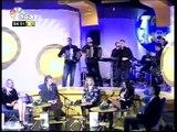 Goran Vukosic - Zivot ide dalje (uzivo)